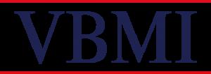 VBMI Anwaltsverband
